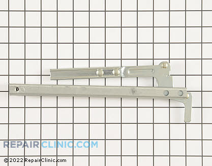 Oven Door Hinge Y0315426        Main Product View