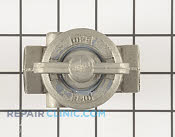 Surface Burner Valve - Part # 1241946 Mfg Part # Y0314271