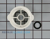 Washer &amp; bearing - Part # 1240735 Mfg Part # Y03100002