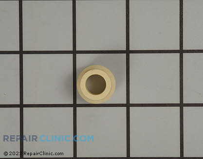 Ceramic Insulator Y313270         Main Product View