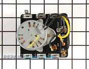 Timer - Part # 1245696 Mfg Part # Y2200920