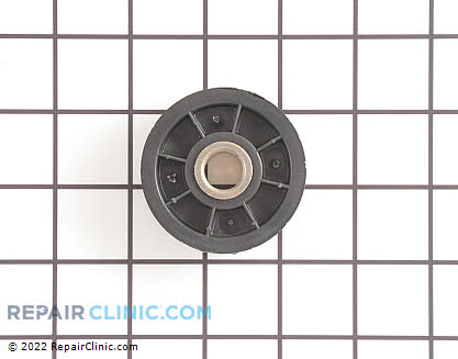 Idler Pulley Y54414 Main Product View