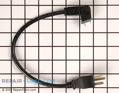 Jenn Air Range Power Cord