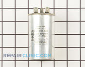 Capacitor - Part # 1256088 Mfg Part # 160500710173