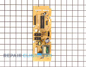 Control Board - Part # 1913473 Mfg Part # DPWBFB358WRU0