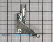 Door Hinge - Part # 1256868 Mfg Part # 498927