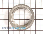 Flange - Part # 1256883 Mfg Part # 5170BE
