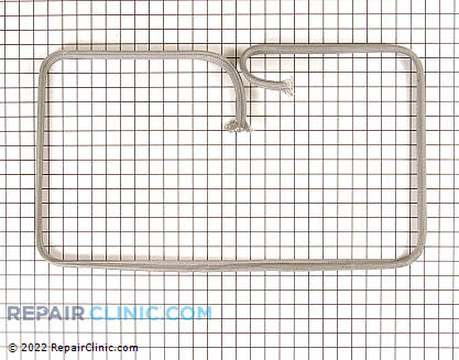 Gasket (OEM)  62813