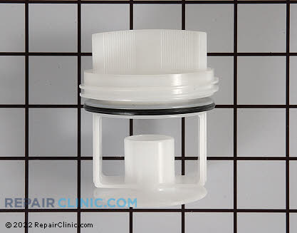 Coin Trap (OEM)  605010