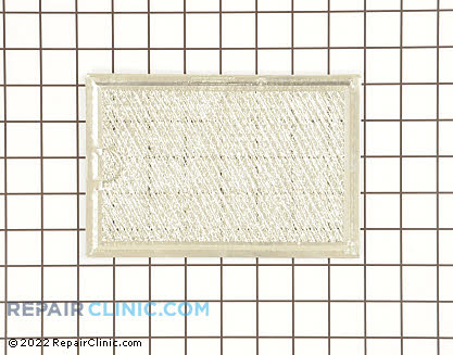 Grease Filter 5230W1A012B     Main Product View