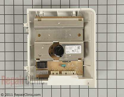 Maytag Washing Machine Timer Motor A