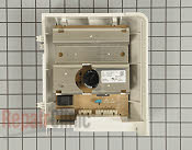 Motor Control Board - Part # 1257029 Mfg Part # 8183196