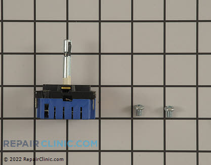 Surface Element Switch (OEM)  700658
