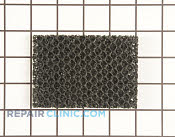 Air Filter - Part # 1257664 Mfg Part # RF-2800-14