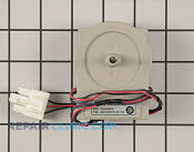 Evaporator Fan Motor - Part # 1257747 Mfg Part # RF-4550-41