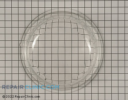 Glass Window WD-3110-06 Main Product View