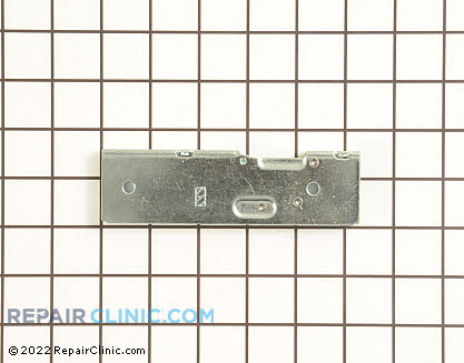 Bracket (OEM)  318241406