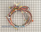 Harness wiring - Part # 1259560 Mfg Part # 316443013