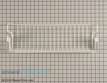 Wire Shelf 241801401 Main Product View