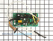 Power Supply Board - Part # 1260253 Mfg Part # 5304459460