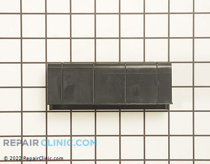 Cover (OEM)  5304460924 - $15.40