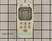 Remote Control - Part # 1260655 Mfg Part # 5304459995