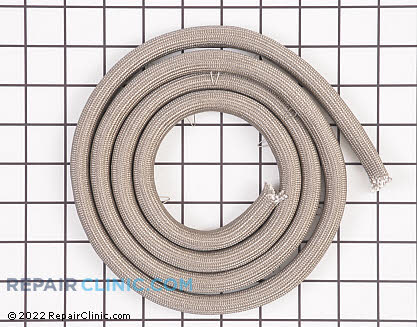 Gasket (OEM)  WB04T10075