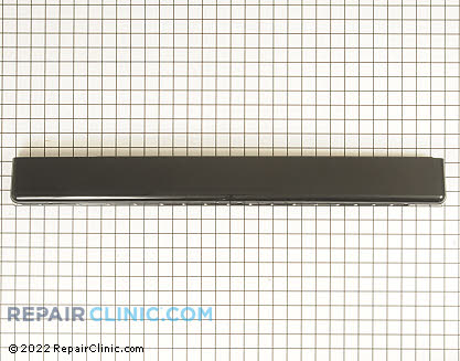 Grille WB07X11378      Main Product View