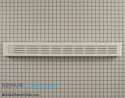Vent Grille (OEM)  WB07X11037