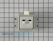 Magnetron - Part # 1262980 Mfg Part # WB27X10939