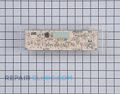 Oven Control Board - Part # 1810622 Mfg Part # WB27K10357