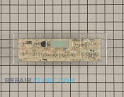 Oven Control Board - Part # 1810623 Mfg Part # WB27K10358