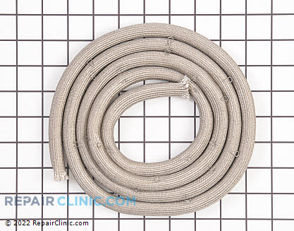 Door Seal (OEM)  WB32T10012 - $26.35