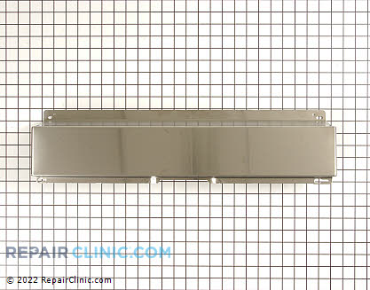 Access Panel (OEM)  WD27X10224