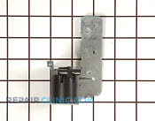 Drain Solenoid Kit - Part # 1263990 Mfg Part # WD21X10268