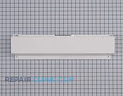 Access Panel - Part # 1264018 Mfg Part # WD27X10225