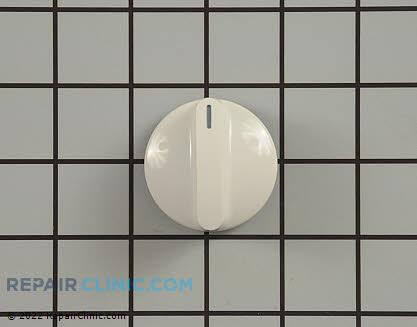 Knob (OEM)  WH01X10313