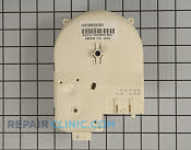 Timer - Part # 1264500 Mfg Part # WH12X10349