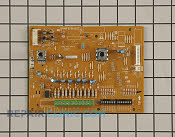 Main Control Board - Part # 1265361 Mfg Part # WP26X10068
