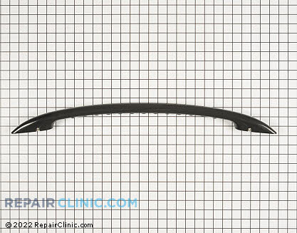 Handle (OEM)  WR12X10846 - $77.70