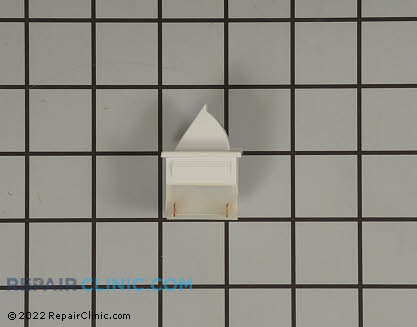 Light Switch (OEM)  WR23X10530 - $4.25