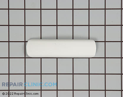 Handle Trim (OEM)  WR38X10392 - $6.65