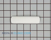 Handle Trim - Part # 1266001 Mfg Part # WR38X10392