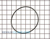 O-Ring - Part # 1266528 Mfg Part # WS03X10054