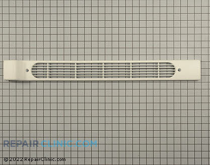 Gibson Heating Element