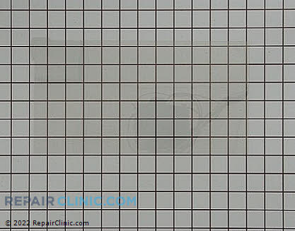 Inner Door Glass (OEM)  PSHEPA649WRE0