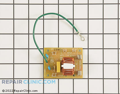 Noise Filter (OEM)  EAM35001801