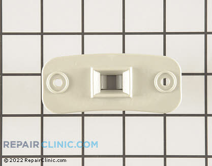 Door Catch (OEM)  4027EL1001A - $7.60