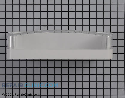 Door Shelf Bin 5005JJ2014A Main Product View