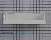 Door Shelf Bin - Part # 1266845 Mfg Part # 5005JJ2014A